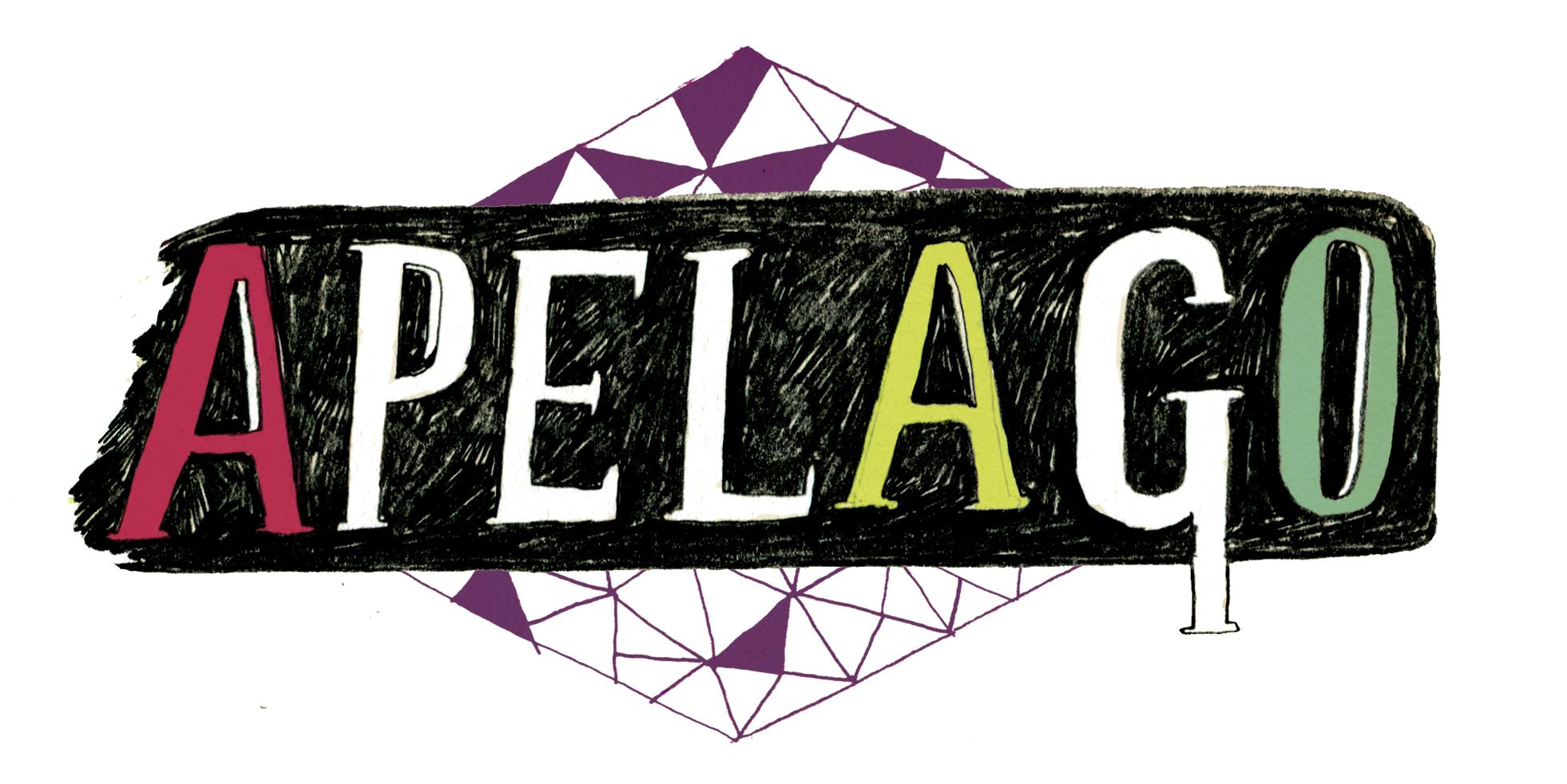 Apelago_logo