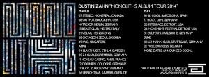 DZ_MonolithsTour_Long