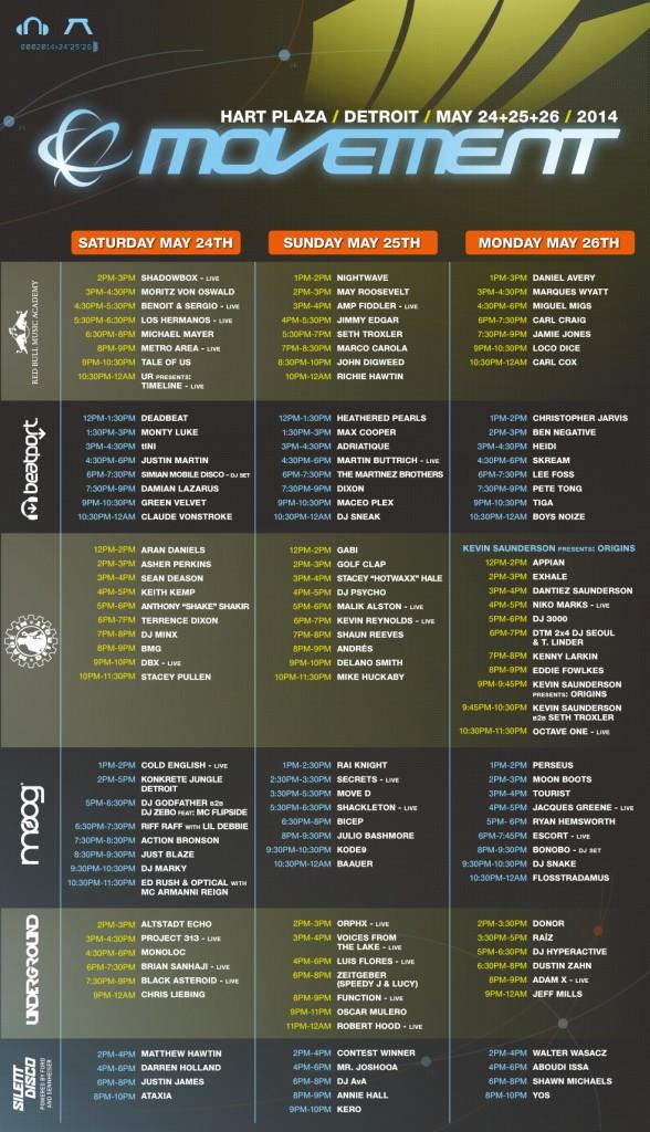 web-schedule2