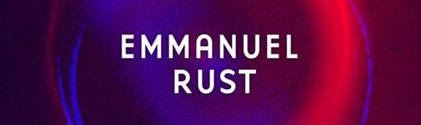 "Emmanuel ""Rust"""