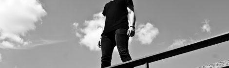 Dustin Zahn Preps Remix EP