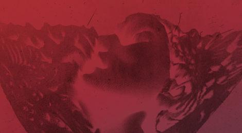 "Dustin Zahn ""New Day Rising Remixes"""