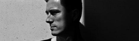 Dustin Zahn Soundwall Podcast