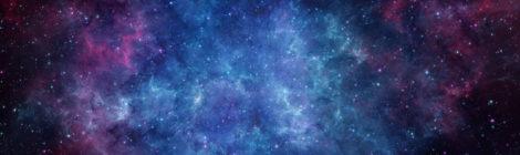 Dustin Zahn x Deep Space Helsinki Podcast
