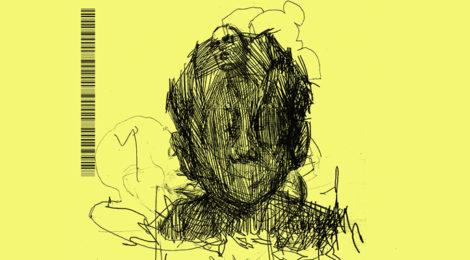 'Tiny Shocks' DJ Mix from Zahn