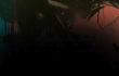 "Dustin Zahn x Emmanuel ""Modern Penetration"""