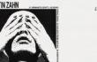 "Dustin Zahn ""The Shock Doctrine"""