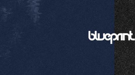 Dustin Zahn debuts on Blueprint